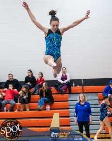 gymnastics-0399