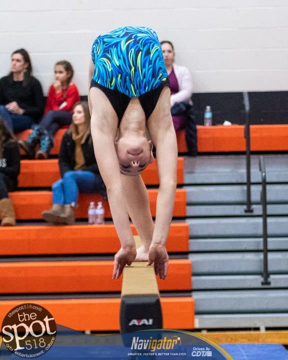 gymnastics-0432
