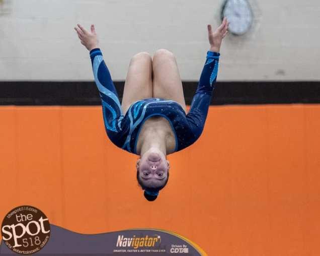 gymnastics-0758