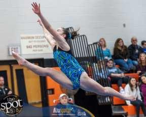 gymnastics-0931