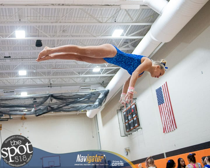gymnastics-4514