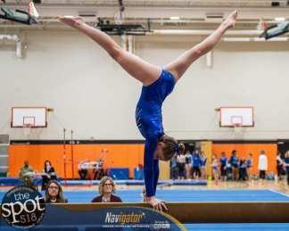 gymnastics-4651
