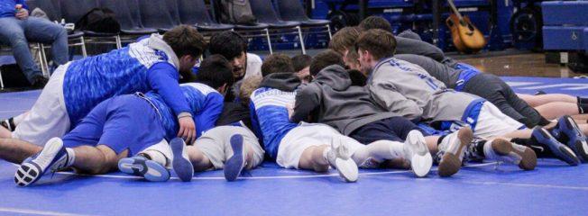 01-29-20 wrestling-7614