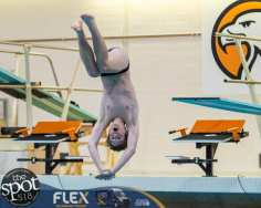 beth swim-0823