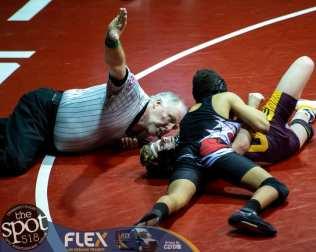 g'land-colonie wrestling-3776