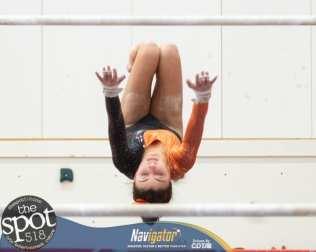gymnastics-1642