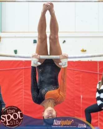 gymnastics-1654