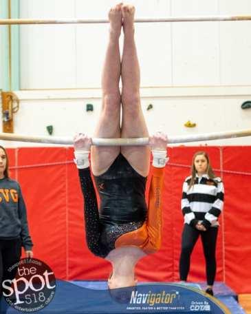 gymnastics-1725