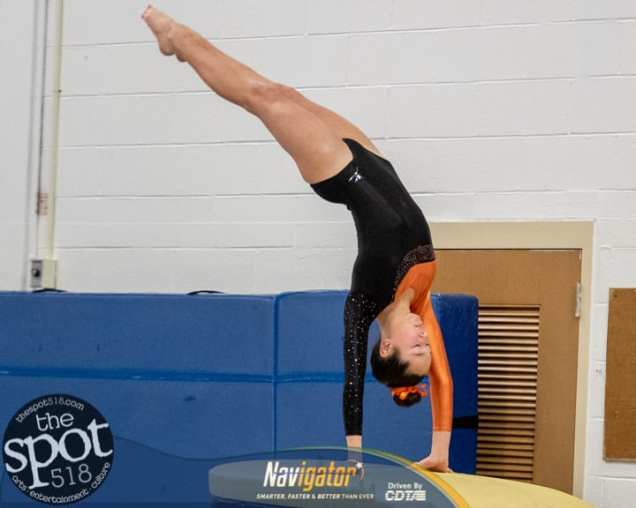 gymnastics-1795