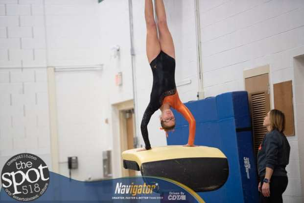 gymnastics-1819
