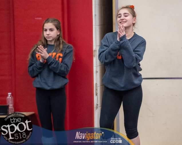 gymnastics-2229