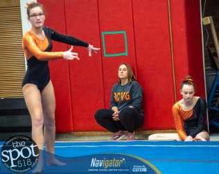 gymnastics-2249