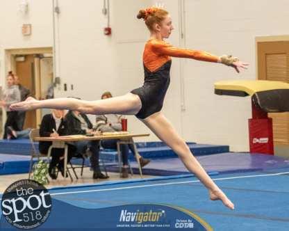 gymnastics-2393