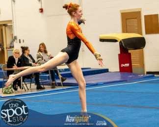 gymnastics-2394