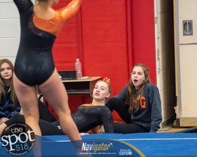 gymnastics-2529