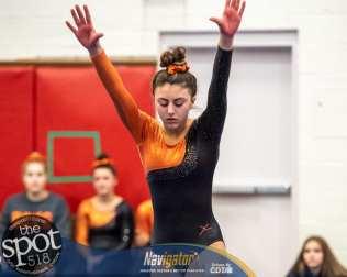 gymnastics-2582