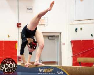 gymnastics-2644