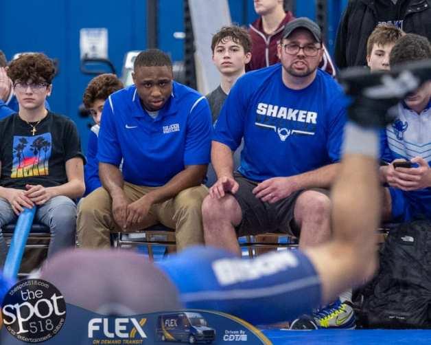 shaker wrestling-4712