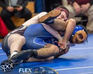 shaker wrestling-5460