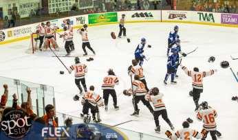 beth hockey-1125