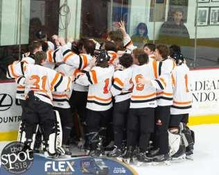 beth hockey-1166