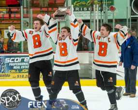 beth hockey-1266