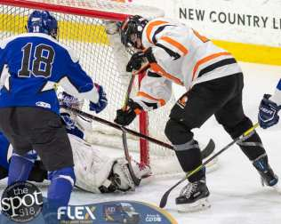 beth hockey-5889