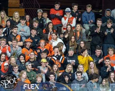beth hockey-5906