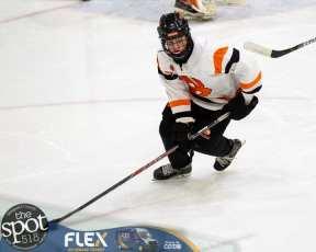 beth hockey-6277
