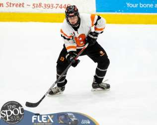 beth hockey-6382
