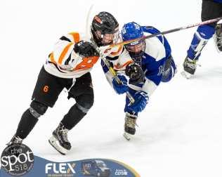 beth hockey-6401