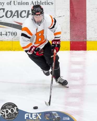 beth hockey-6409