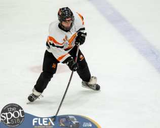beth hockey-6474
