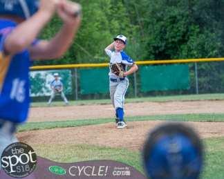 NC little league-3526