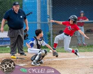 NC little league-3934