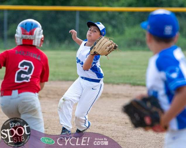 NC little league-4288