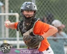 Beth-BC baseball-8546