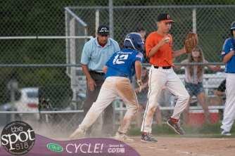 Beth-BC baseball-8762