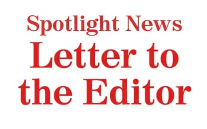 LETTER to the EDITOR: Remove Kelly from Hall of Fame