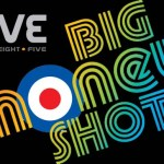 LiVE 88.5 announces Big Money Shot 2011 Stage 3 concerts