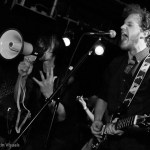 JUNOfest - Fevers and Loon Choir & Club SAW