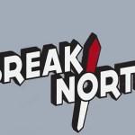 Inaugural Break North Festival