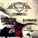 Win the new CD and a pair of tickets to see Chariots of the Gods at The Rainbow!
