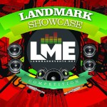 Congratulations to the bands moving on in the LME Showcase from Ottawa