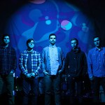 Balance and Composure: Solid Roots and Uncertain Destinations