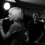 Rococode and Rebelle deliver at House of TARG