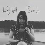 To Be Savoured : Smoke Lake by Kaleigh Watts