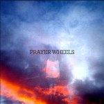 Prayer Wheels Debut Choir-Rock EP 'Spring'