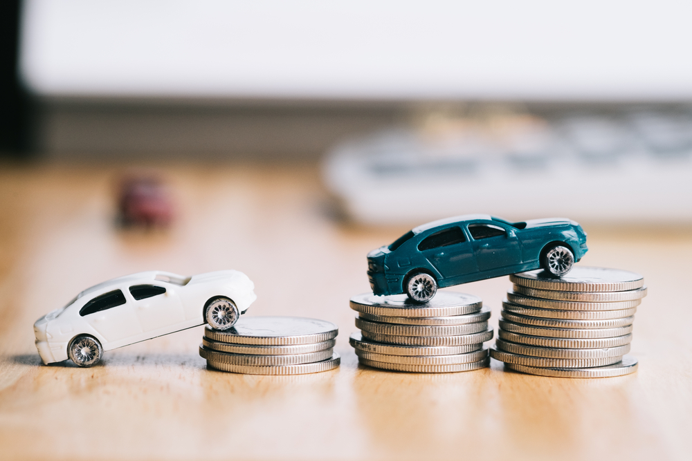 How to Pay Off Your Car Loan Earlier