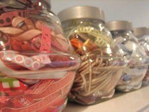 craftroom-ribbon-storageweb